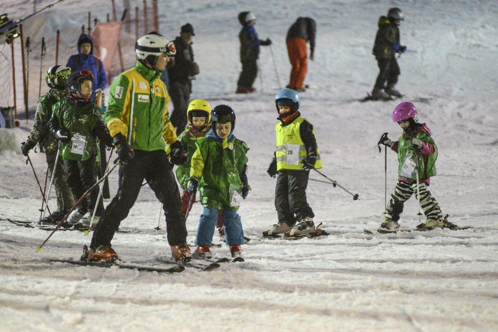 tabara schi grupa incepatori