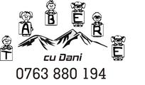 Tabere cu Dani iarna vara- Tabere de schi, mountain bike si aventura montana