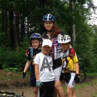 Tabără de Mountain Bike 23-28 august și dezvoltare personală la Predeal