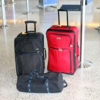 Utile în bagaj